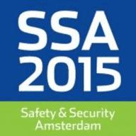 Award SSA 2015