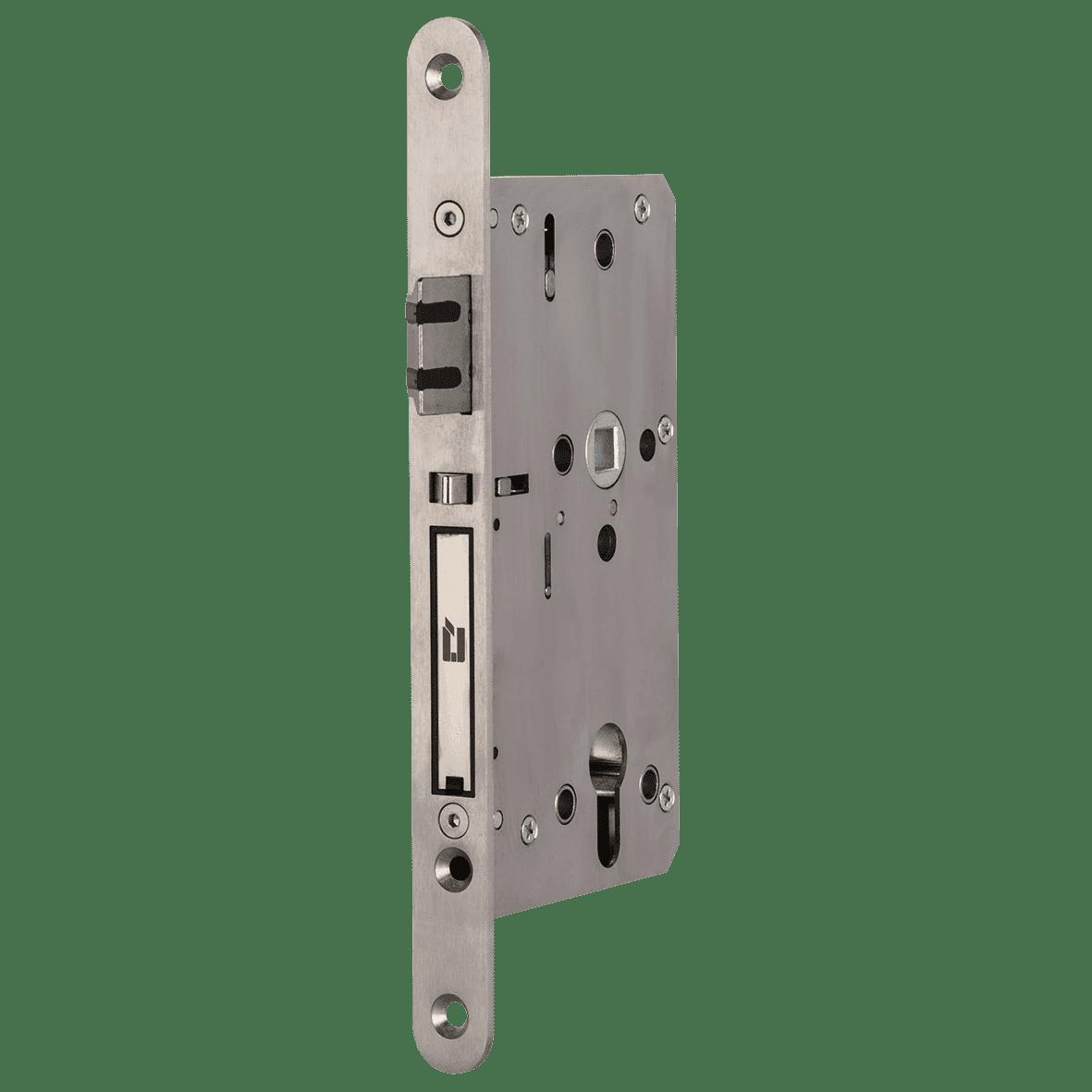 Doorlock ULOCK BLE