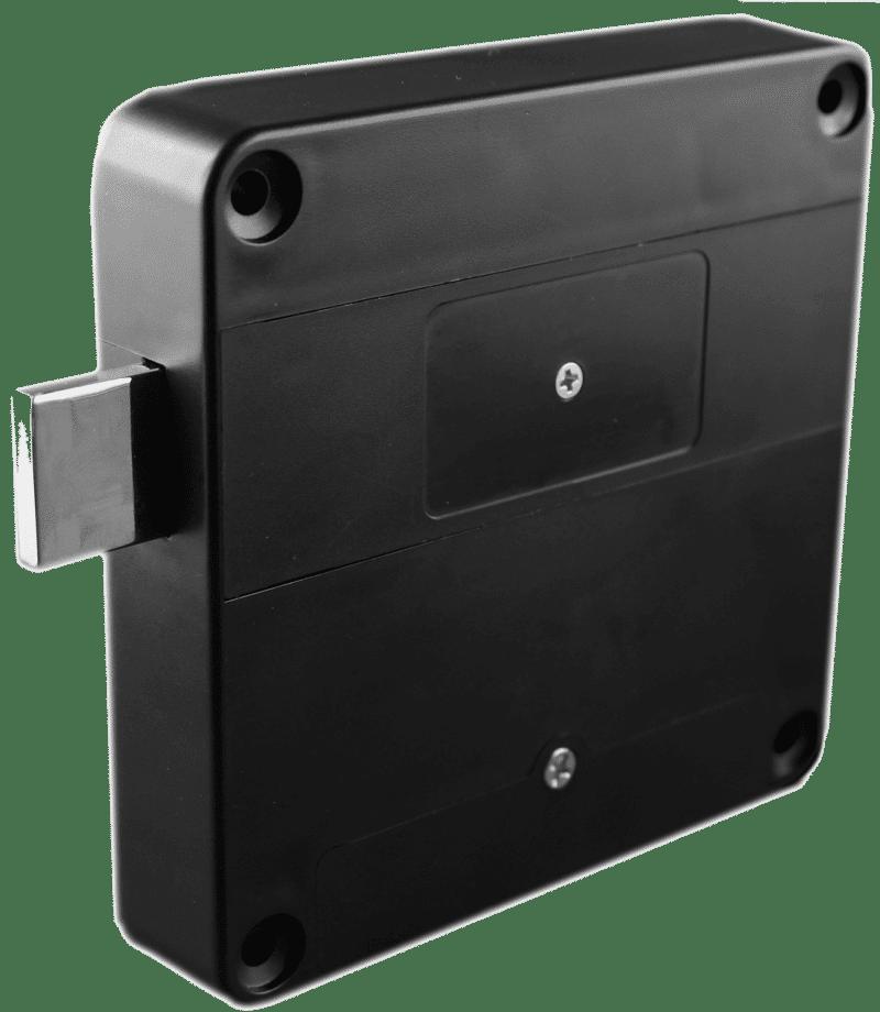 KleverKey Lock B2