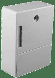 KleverKey Lock B3